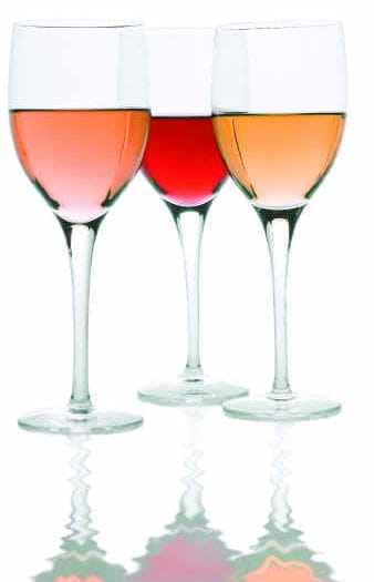 glasses of rose_cropped